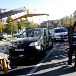 accident varianta prundu-fotopress24.ro foto-mihai neacsu (1)