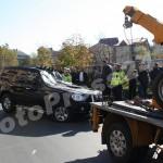 accident varianta prundu-fotopress24.ro foto-mihai neacsu (10)