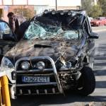 accident varianta prundu-fotopress24.ro foto-mihai neacsu (13)