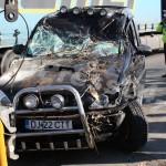 accident varianta prundu-fotopress24.ro foto-mihai neacsu (14)