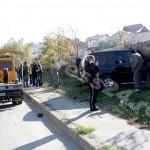 accident varianta prundu-fotopress24.ro foto-mihai neacsu