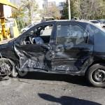 accident varianta prundu-fotopress24.ro foto-mihai neacsu (2)