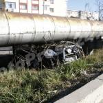 accident varianta prundu-fotopress24.ro foto-mihai neacsu (3)