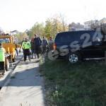 accident varianta prundu-fotopress24.ro foto-mihai neacsu (5)
