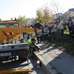accident varianta prundu-fotopress24.ro foto-mihai neacsu (6)