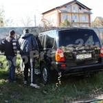 accident varianta prundu-fotopress24.ro foto-mihai neacsu (7)