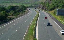 autostrada-sibiu-pitesti