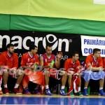 bcm pitesti_oradea (13)