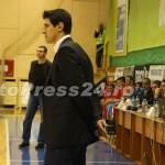 bcm pitesti_oradea (32)