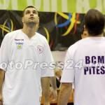 bcm_u_pitesti_fotopress24 (33)