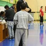 bcm_u_pitesti_fotopress24 (4)