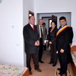 costesti-fotopress24.ro (2)