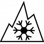 foto _iarna (1)