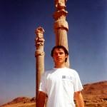 foto-iran (2)