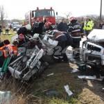 fotopress24  Mihai Neacsu accident 6 victime pod brosteni (1)