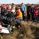fotopress24  Mihai Neacsu accident 6 victime pod brosteni (10)
