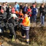 fotopress24  Mihai Neacsu accident 6 victime pod brosteni (11)