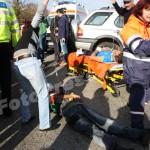 fotopress24  Mihai Neacsu accident 6 victime pod brosteni (12)