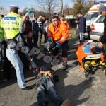 fotopress24  Mihai Neacsu accident 6 victime pod brosteni (13)