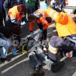 fotopress24  Mihai Neacsu accident 6 victime pod brosteni (15)