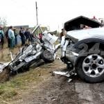 fotopress24  Mihai Neacsu accident 6 victime pod brosteni