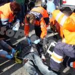fotopress24  Mihai Neacsu accident 6 victime pod brosteni (16)