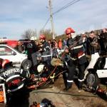 fotopress24  Mihai Neacsu accident 6 victime pod brosteni (17)