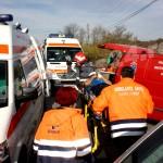 fotopress24  Mihai Neacsu accident 6 victime pod brosteni (18)
