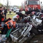 fotopress24  Mihai Neacsu accident 6 victime pod brosteni (2)