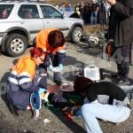 fotopress24  Mihai Neacsu accident 6 victime pod brosteni (20)