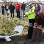 fotopress24  Mihai Neacsu accident 6 victime pod brosteni (21)