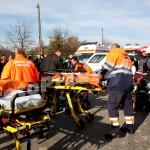 fotopress24  Mihai Neacsu accident 6 victime pod brosteni (22)