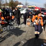 fotopress24  Mihai Neacsu accident 6 victime pod brosteni (23)