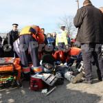 fotopress24  Mihai Neacsu accident 6 victime pod brosteni (24)