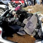 fotopress24  Mihai Neacsu accident 6 victime pod brosteni (25)