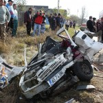 fotopress24  Mihai Neacsu accident 6 victime pod brosteni (26)
