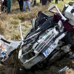 fotopress24  Mihai Neacsu accident 6 victime pod brosteni (27)