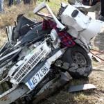 fotopress24  Mihai Neacsu accident 6 victime pod brosteni (28)