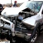 fotopress24  Mihai Neacsu accident 6 victime pod brosteni (29)