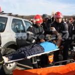 fotopress24  Mihai Neacsu accident 6 victime pod brosteni (3)
