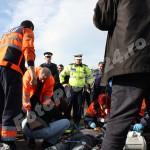 fotopress24  Mihai Neacsu accident 6 victime pod brosteni (30)