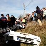 fotopress24  Mihai Neacsu accident 6 victime pod brosteni (31)