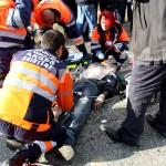 fotopress24  Mihai Neacsu accident 6 victime pod brosteni (32)