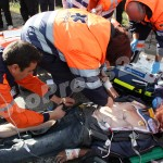 fotopress24  Mihai Neacsu accident 6 victime pod brosteni (33)