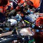 fotopress24  Mihai Neacsu accident 6 victime pod brosteni (34)