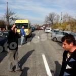fotopress24  Mihai Neacsu accident 6 victime pod brosteni (35)