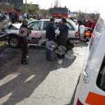fotopress24  Mihai Neacsu accident 6 victime pod brosteni (36)