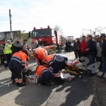fotopress24  Mihai Neacsu accident 6 victime pod brosteni (37)