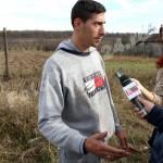 fotopress24  Mihai Neacsu accident 6 victime pod brosteni (38)