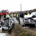 fotopress24  Mihai Neacsu accident 6 victime pod brosteni (39)